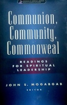 communion-community-commonweal