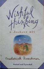 wishful_thinking